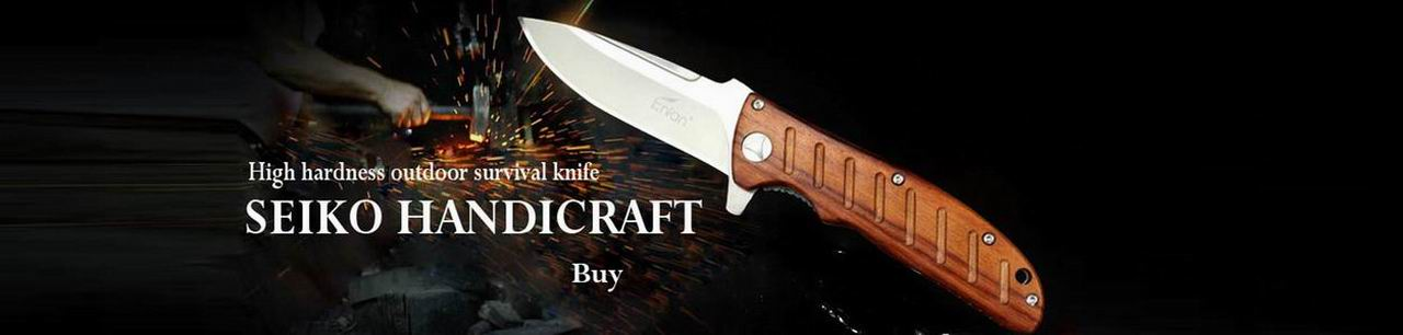 Fixed Blade Knife,Hunting Knife,for Outdoor,E109B